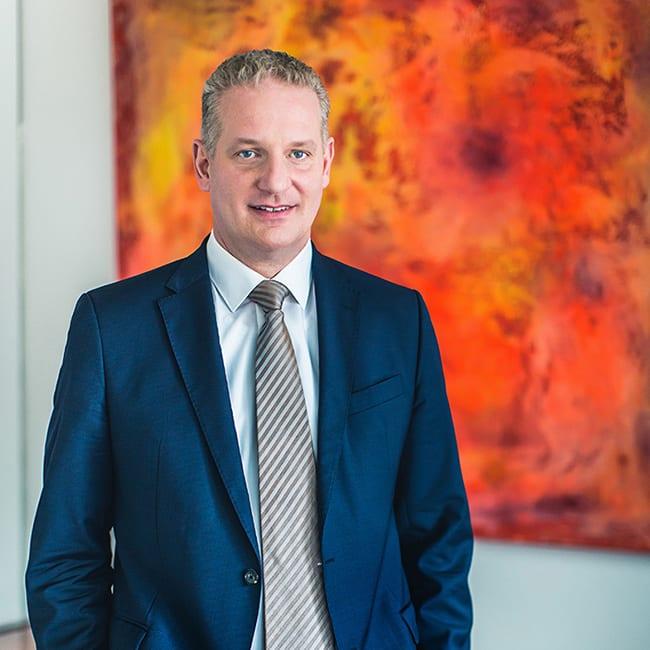 Dirk Oelbermann, Anwalt für Erbrecht in Bergisch Gladbach